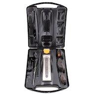 Фото Машинка для стрижки волос BABYLISS E 790 E