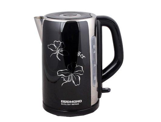 Чайник электрический  REDMOND RK-M131