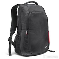 Фото Рюкзак для ноутбука Lenovo ThinkPad Essential BackPack