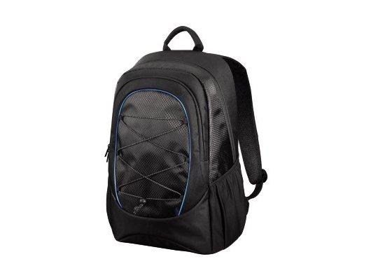 Рюкзак для ноутбука Hama H-101082