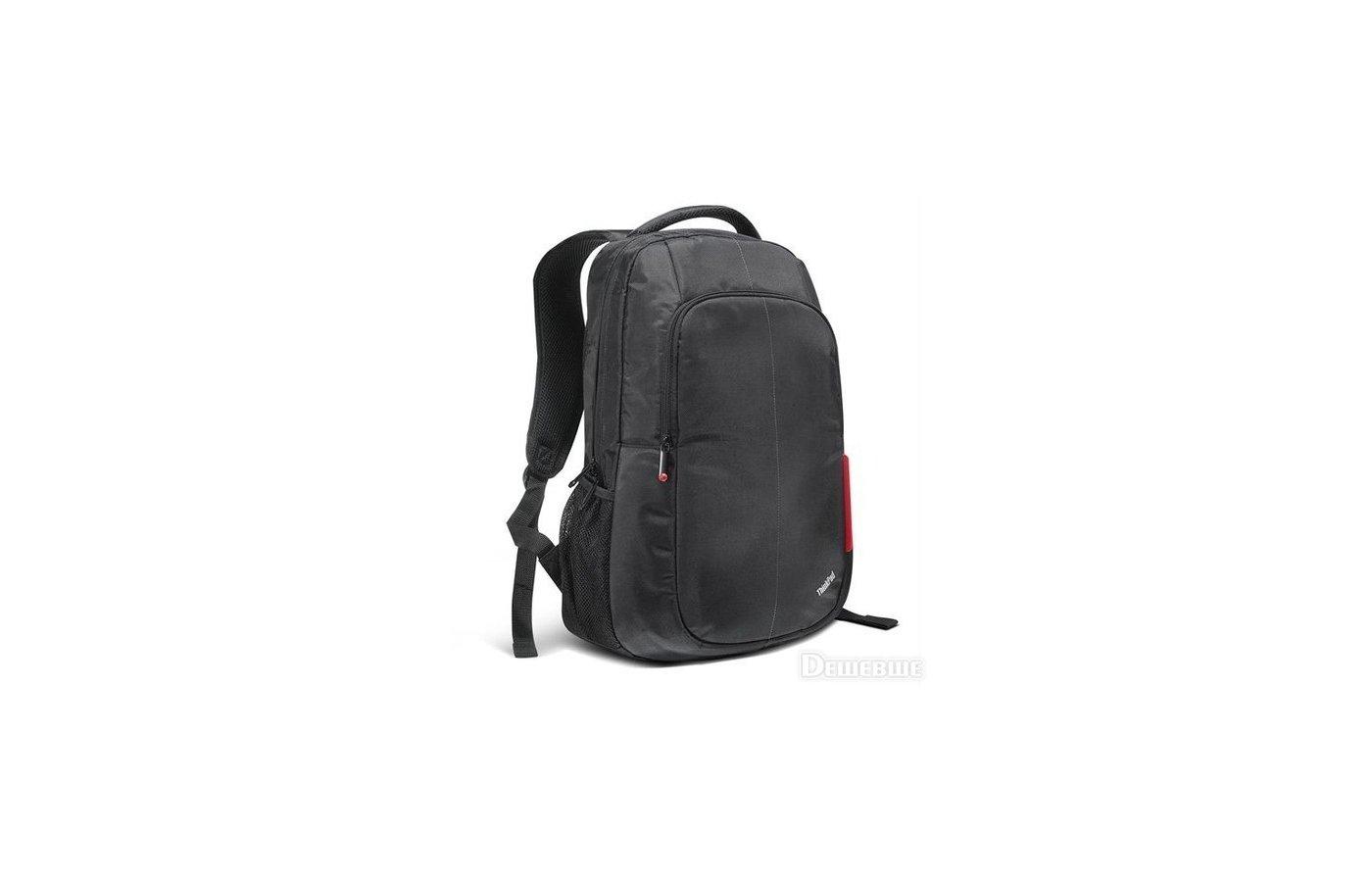 Рюкзак для ноутбука Lenovo ThinkPad Essential BackPack