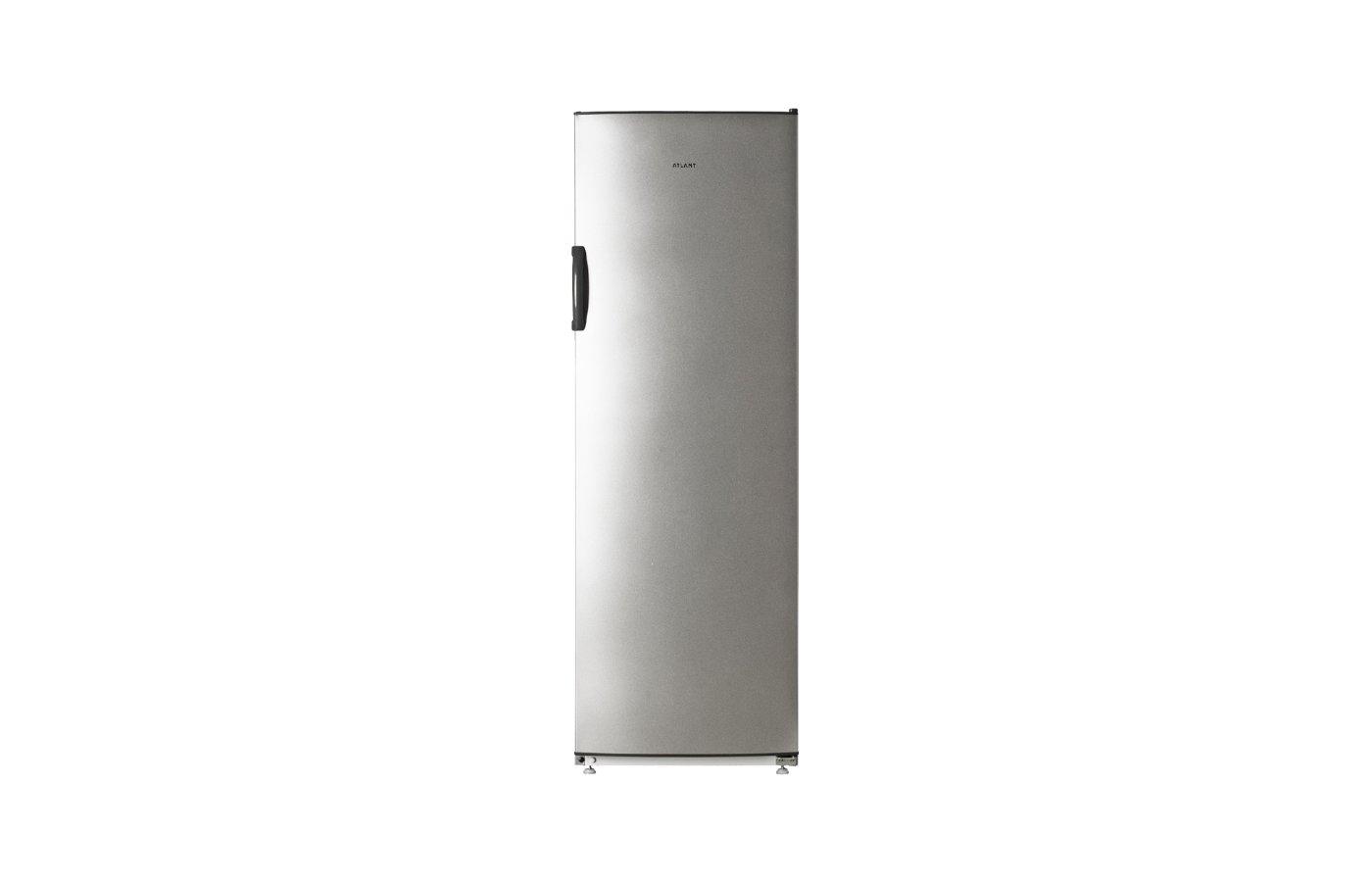 Морозильная камера вертикальная АТЛАНТ М-7204-180