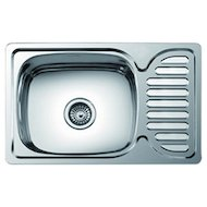 Кухонная мойка Accoona 24266