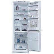 Фото Холодильник INDESIT SB 185