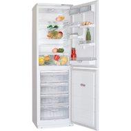 Фото Холодильник АТЛАНТ 6025.031