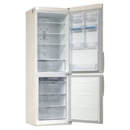 Фото Холодильник LG GA-B409UEQA