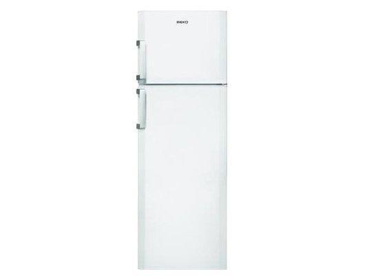 Холодильник BEKO DS-333020