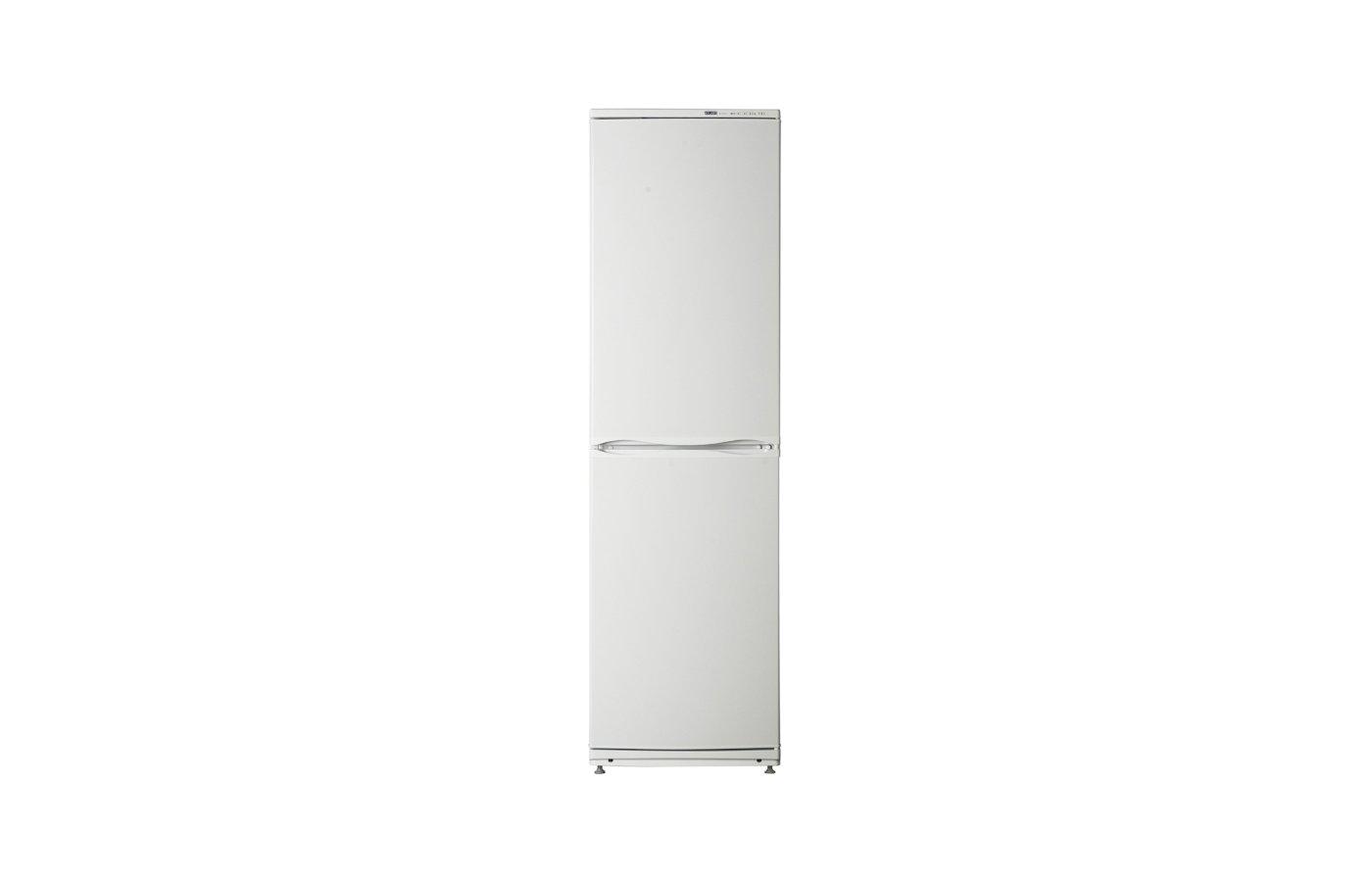 Холодильник АТЛАНТ 6025.031