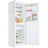Фото Холодильник АТЛАНТ 6023.031