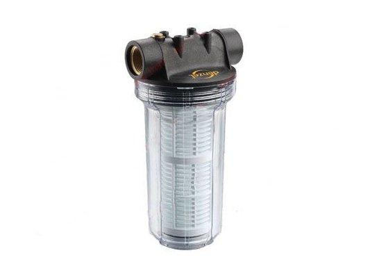 Насос Prorab F 2 Фильтр грубой очистки