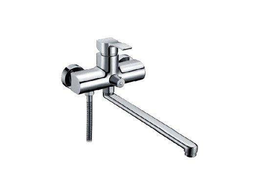 Смеситель FRAP G2208 Смеситель для ванны