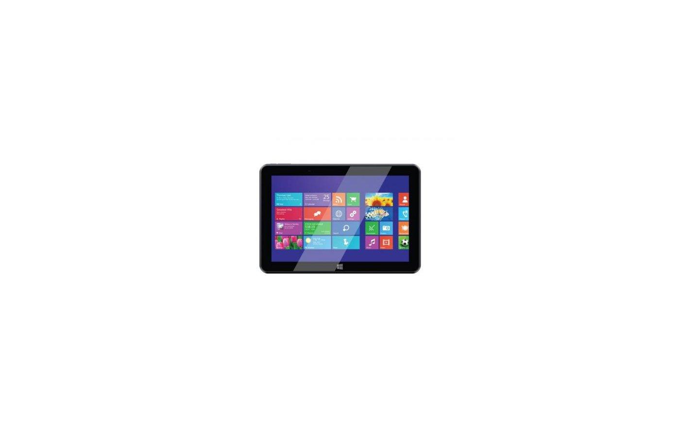 Планшет Digma EVE 8.1 3G /ES8001EG/ intel Z3735E/16Gb/3G/Win8
