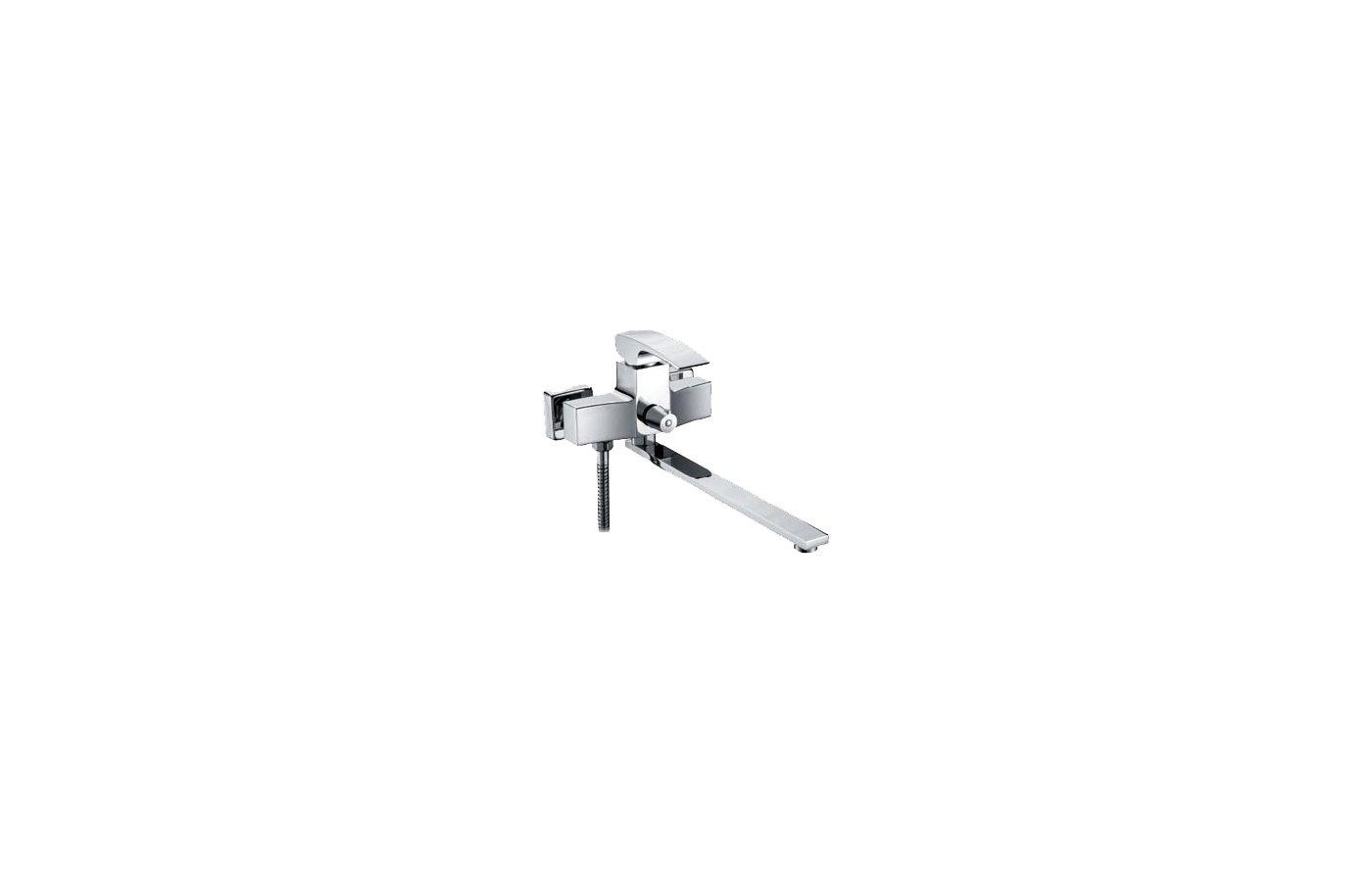 Смеситель FRAP G2207 Смеситель для ванны
