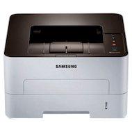 Фото Принтер Samsung SL-M3820ND/XEV
