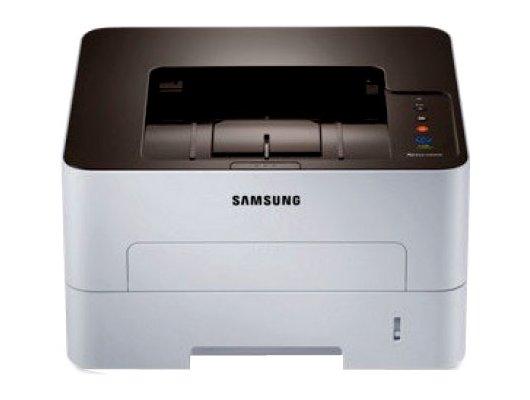 Принтер Samsung SL-M3820ND/XEV