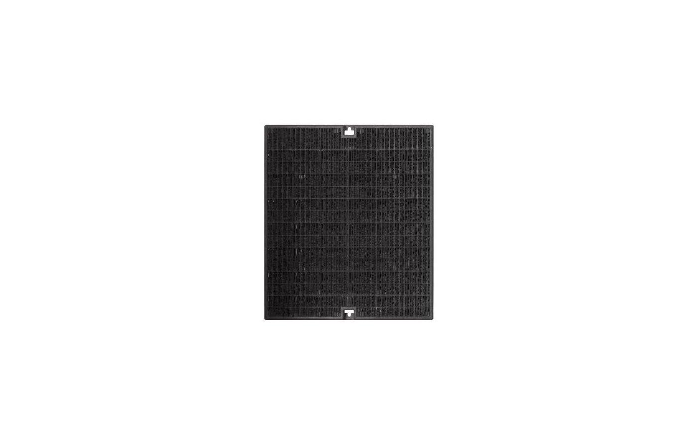 Фильтры для воздухоочистителей SHINDO фильтр угольный тип S.C.HC 02.09 (1 шт.)