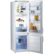 Фото Холодильник GORENJE RK 41200 W
