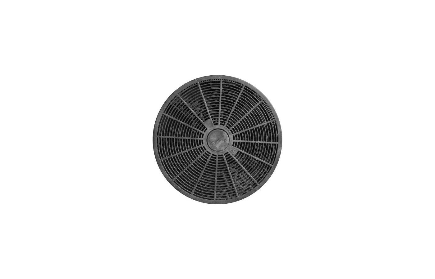 Фильтры для воздухоочистителей SHINDO фильтр угольный тип S.I.TW.01.05 (2 шт. для модели MIO)