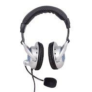 Наушники с микрофоном проводные SVEN AP-880