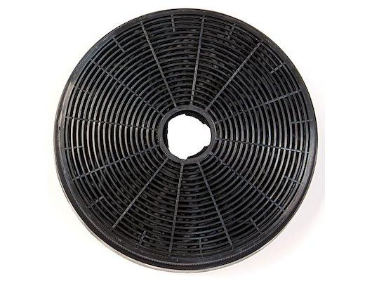 Фильтры для воздухоочистителей KRONA фильтр угольный тип CKF 120 (2 шт.) для Eleanora,Celesta