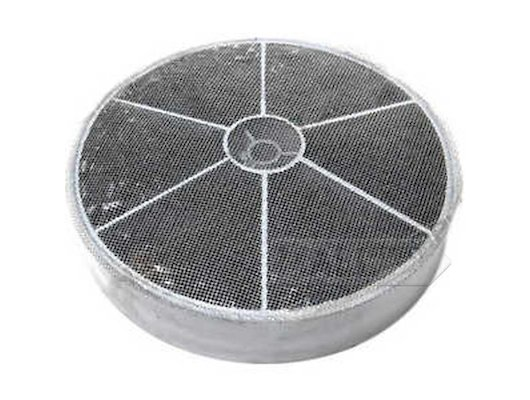 Фильтры для воздухоочистителей Kuppersberg YKF-AC (660m,960m,651,951,650,950)