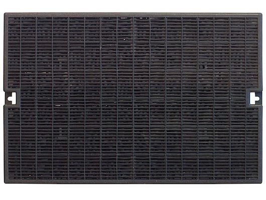 Фильтры для воздухоочистителей KRONA фильтр угольный тип KR F 600 (1шт)
