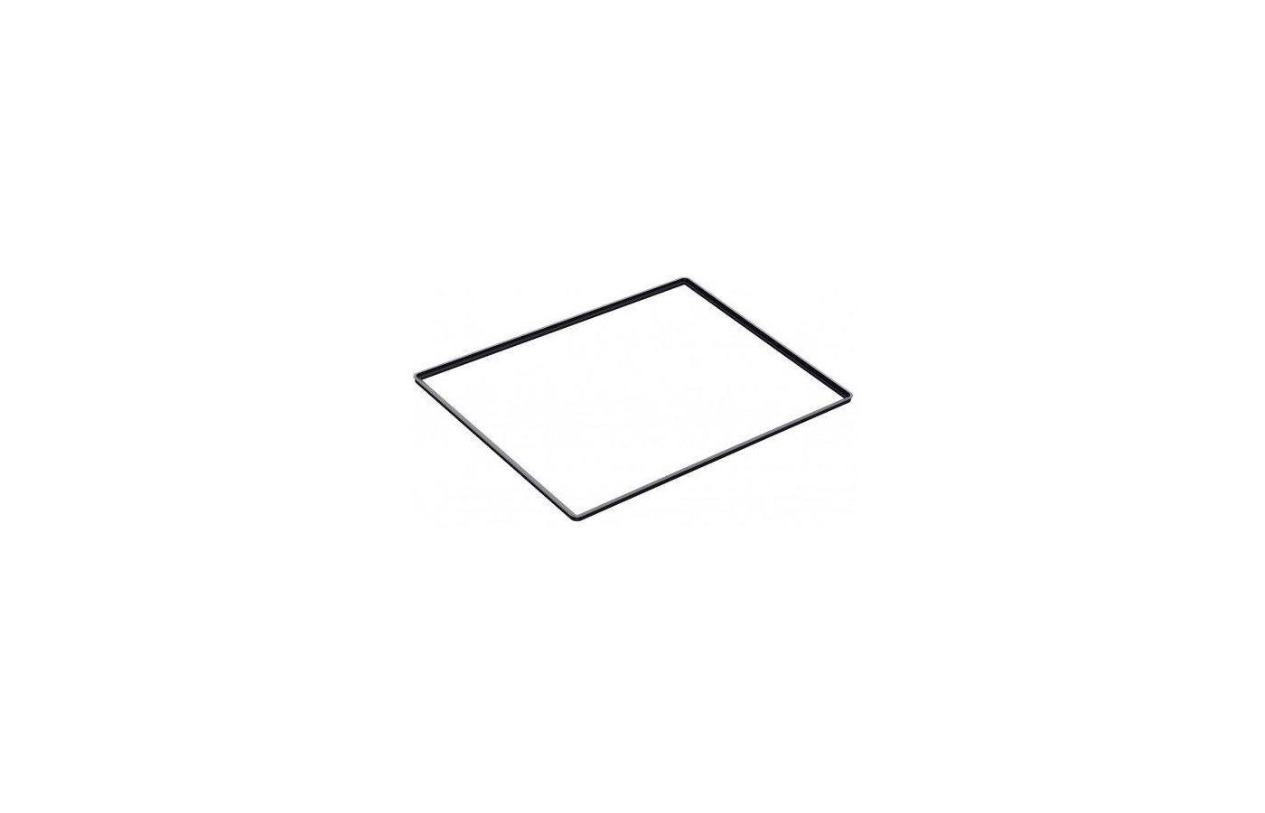Аксессуары для поверхностей SIEMENS HZ390001