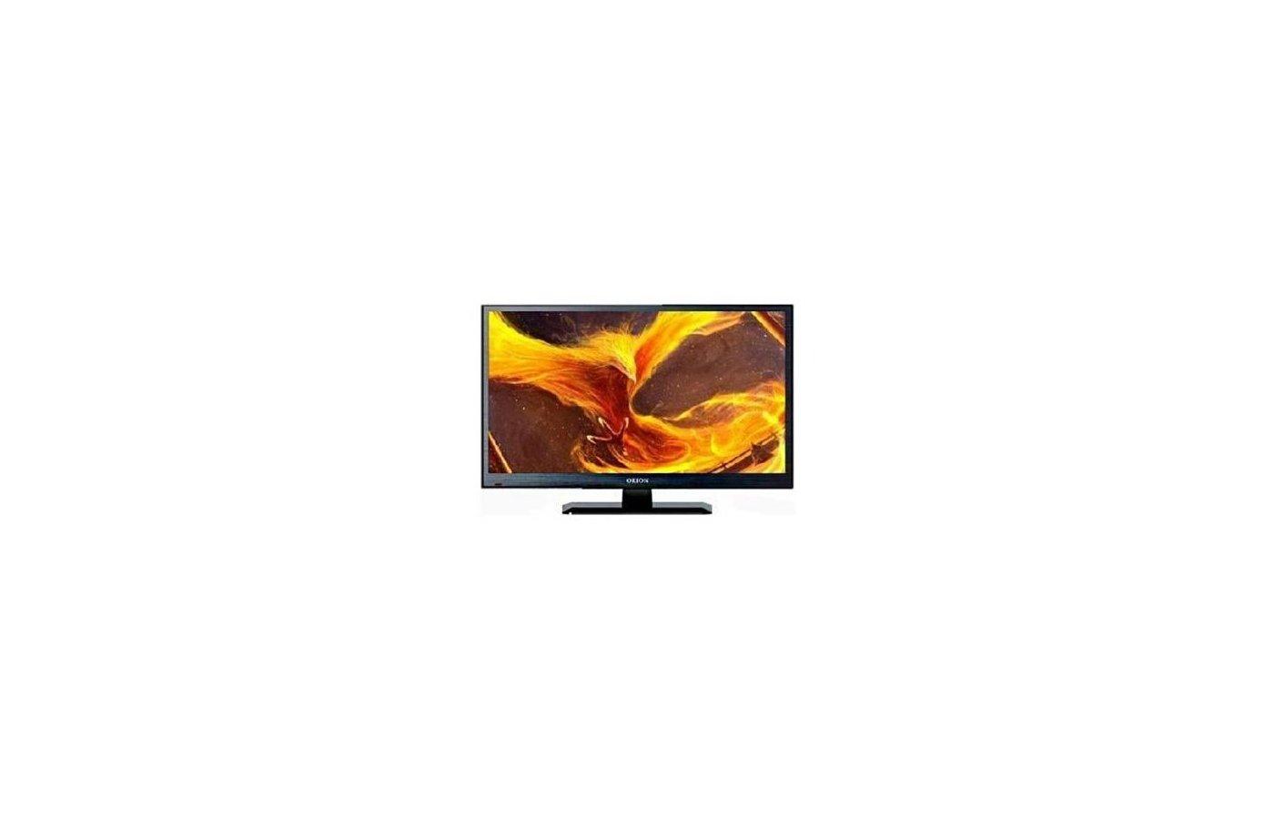 LED телевизор Orion OLT-16100