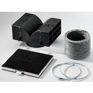 Фильтры для воздухоочистителей NEFF Z5101X1