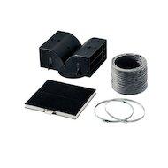 Фильтры для воздухоочистителей SIEMENS LZ53250