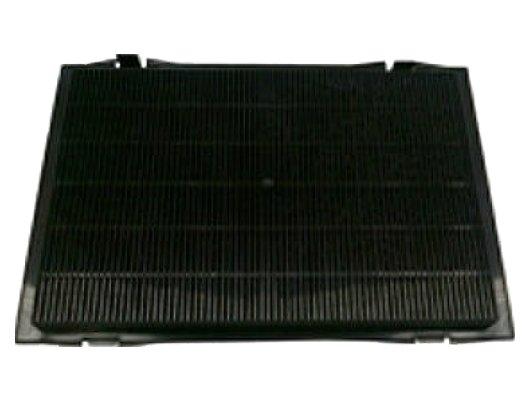 Фильтры для воздухоочистителей Kuppersberg KF-U для всех SLM