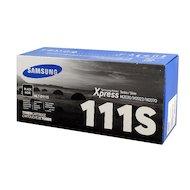 Картридж лазерный Картридж Samsung MLT-D111S