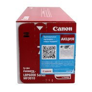 Фото Картридж лазерный Картридж Canon 725 3484B005 (нов. упаковка)