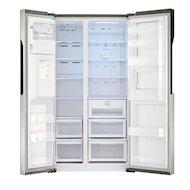Фото Холодильник LG GC-J237JAXV