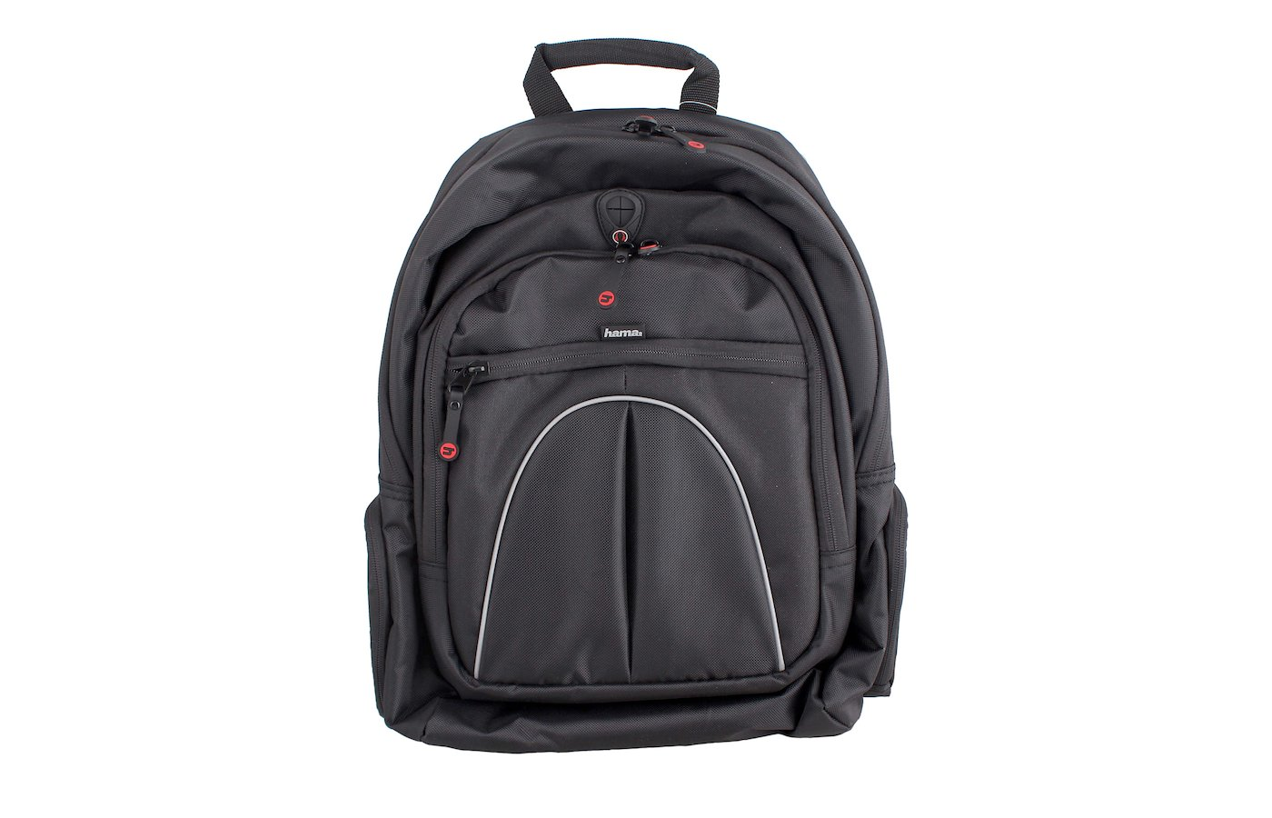 Рюкзак для ноутбука Hama H-23736