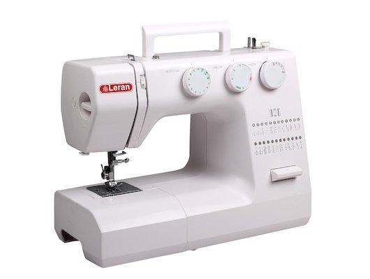 Швейная машина LERAN FY-2210