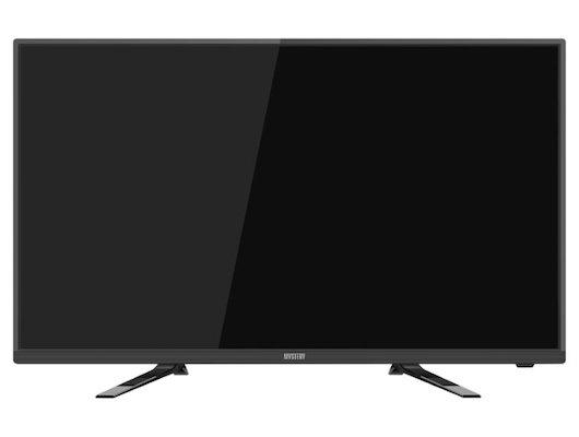 LED телевизор MYSTERY MTV-4030LT2