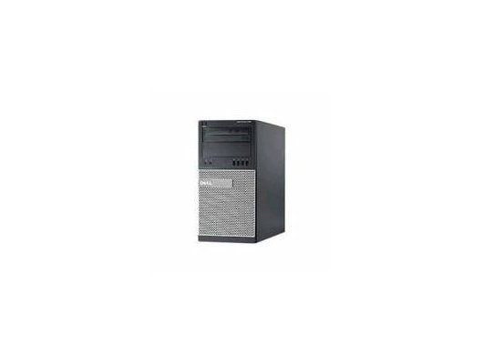 Системный блок Dell Optiplex 7020 /7020-1901/