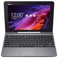 Фото Планшет ASUS TF103CG-1A059A /90NK0181-M01110/ With docking