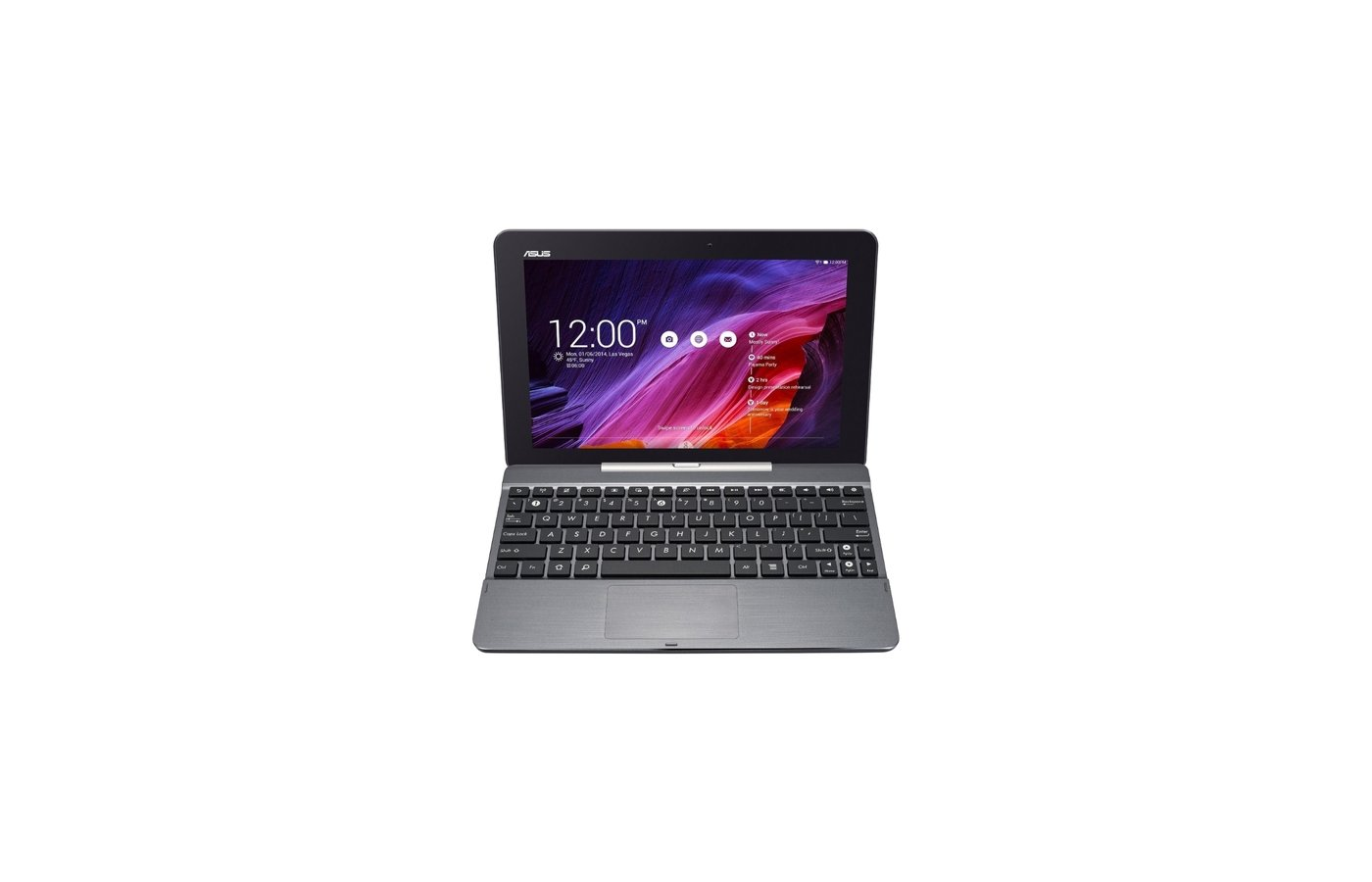 Планшет ASUS TF103CG-1A059A /90NK0181-M01110/ With docking