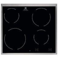 Варочная панель ELECTROLUX EHF 96240XK