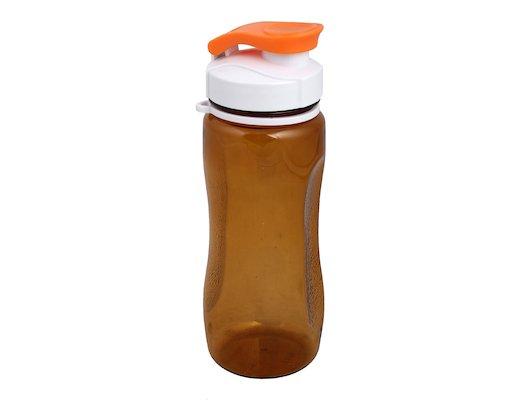 Посуда для напитков EXCOOK 12240 Бутылка