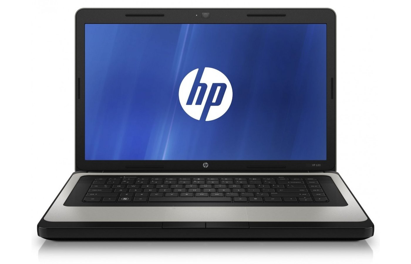 Ноутбук HP 635 E300/2Gb/320Gb/HD6310/DVDRW/15.6HD/WiFi/cam/bag/Linux