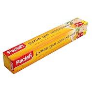 Фото Бытовая упаковка PACLAN рукав д/запек. 3х30см. (16331/2242)