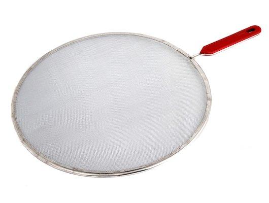 Сито и дуршлаги МультиДом AN11-31 Сито плоское с ручкой 26 см