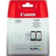 Картридж струйный Canon PG-445/CL-446 Набор