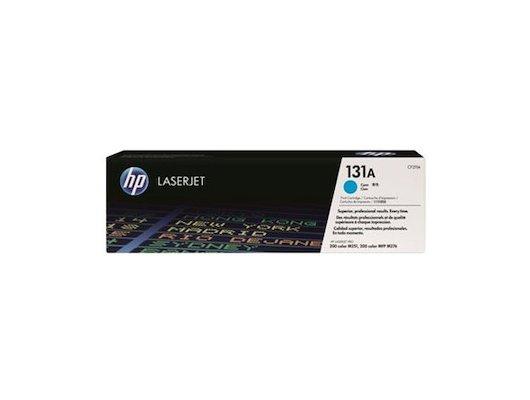 Картридж лазерный Картридж HP-CF211A