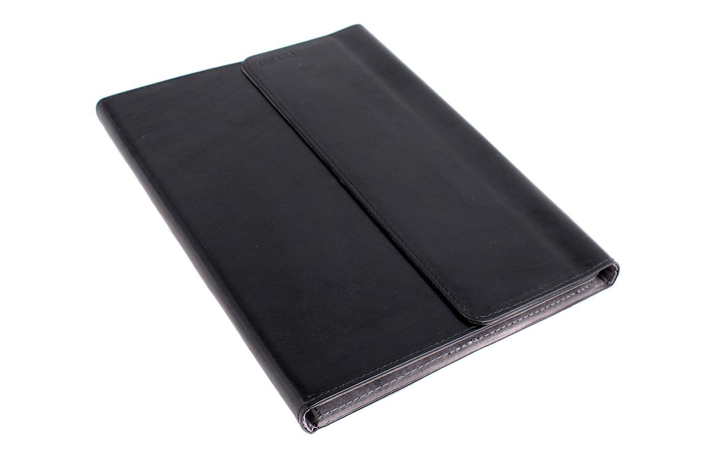 Клавиатура для планшетного ПК UNTAMO 10 c Bluetooth клавиатурой черный