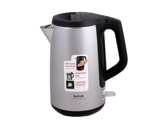 Чайник электрический  TEFAL KO371H30