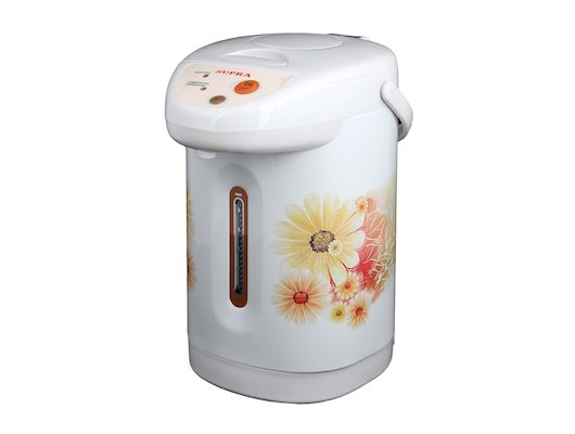 Чайник электрический  SUPRA TPS-3001 gerbera